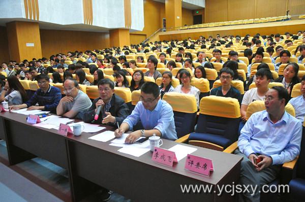 学院决赛评委.JPG