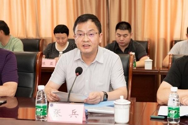 中国劳动学会项目组研讨会在盐城技师学举行